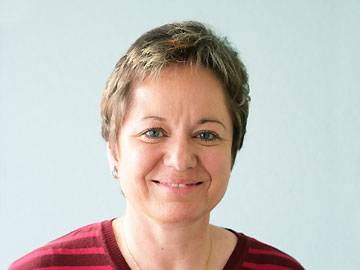 Marie-Claude Rotzetter - marie-claude-rotzetter-360x270